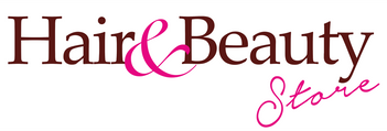 Logo Hair&Beauty Store in Lohne